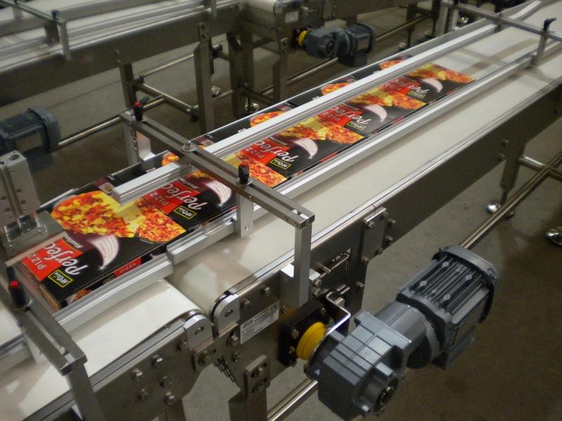 bulk material handling by conveyor belt 7 pdf